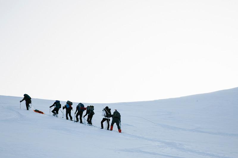 200124_Schneeschuhtour Engstligenalp_web-58.jpg