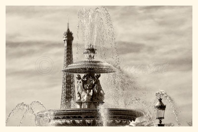 Grd-Palais-Concorde_20131129_0153-B&W.jpg