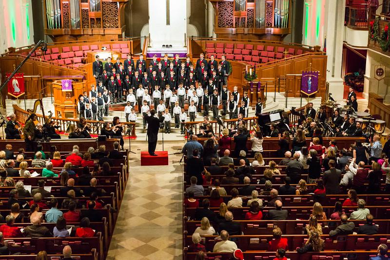 12.18 Georgia Boy Choir PRUMC