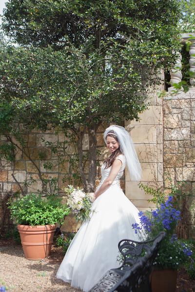 2014_04_10_bridals-63.jpg