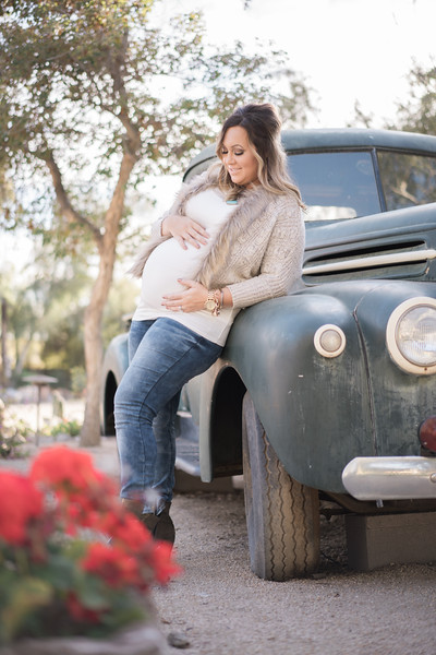 Brandi's Maternity Shoot 457.jpg
