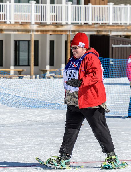 2019 ZP Snowshoe Competition-_5000410.jpg
