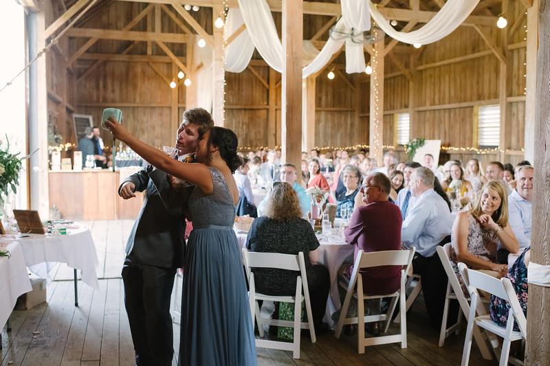 2018-megan-steffan-wedding-568.jpg