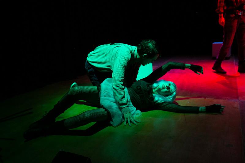 Allan Bravos - essenCIA Teatro - Persona 07-171.jpg