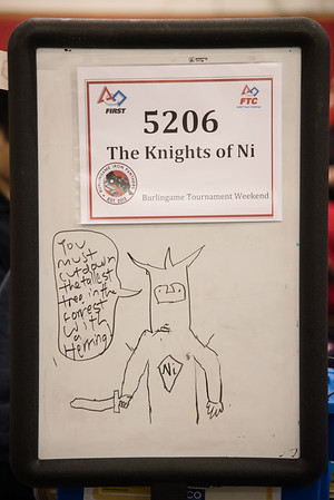 OHS-KnightsOfNi-Competition-Dec11