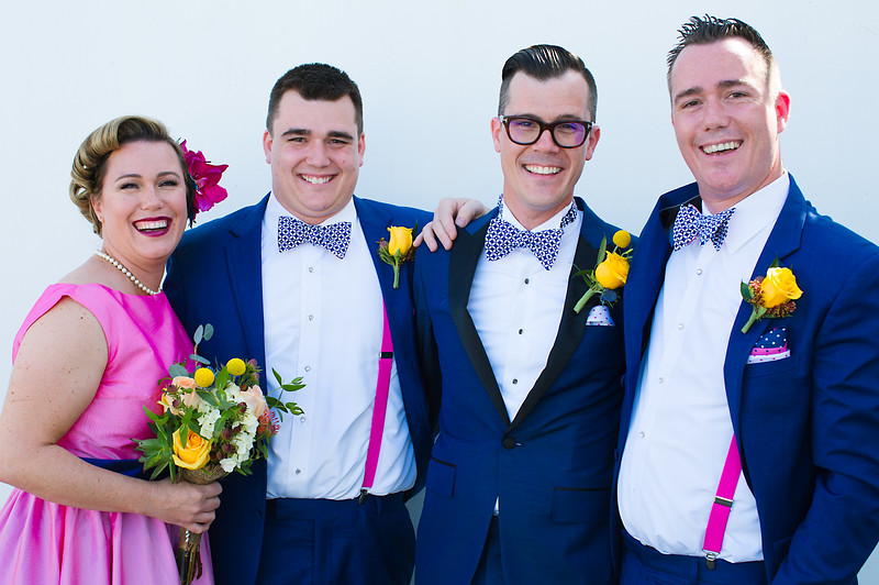 Family and Wedding Party Portraits (25 of 75).jpg