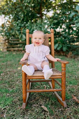Kellum, 6 months