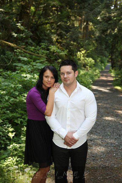 Oleg and Oxana 013.jpg