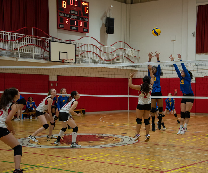 HS Volleyball - September 2019-YIS_4925-20190911.jpg