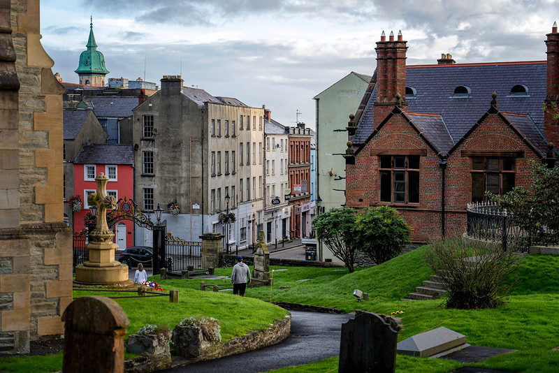 2019-09Sep-Ireland-Belfast-1375-Edit.jpg