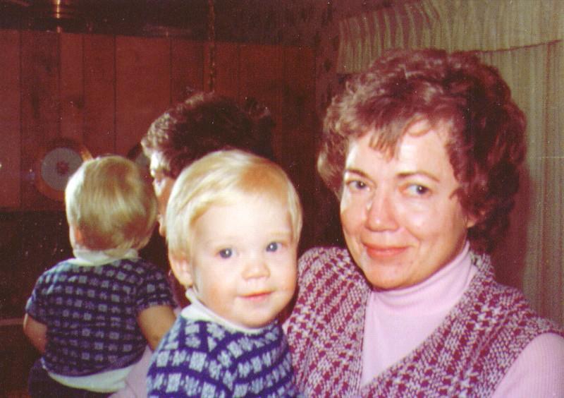 Bonnie & Nathan, February 1975  .jpg