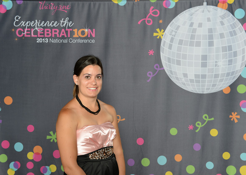 NC '13 Awards - A2 - II-292_124052.jpg