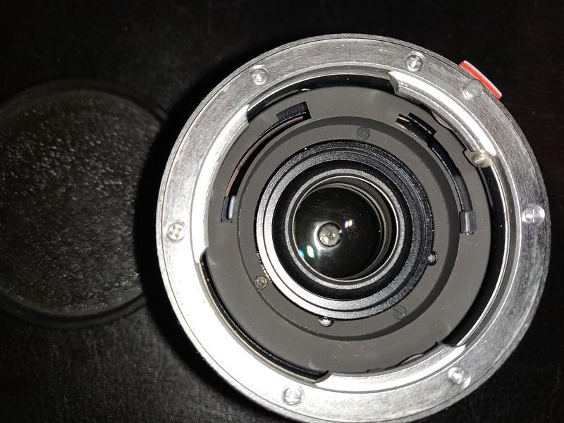 Leica R EXTENDER-R 2x - Serial 3213114 007.jpg