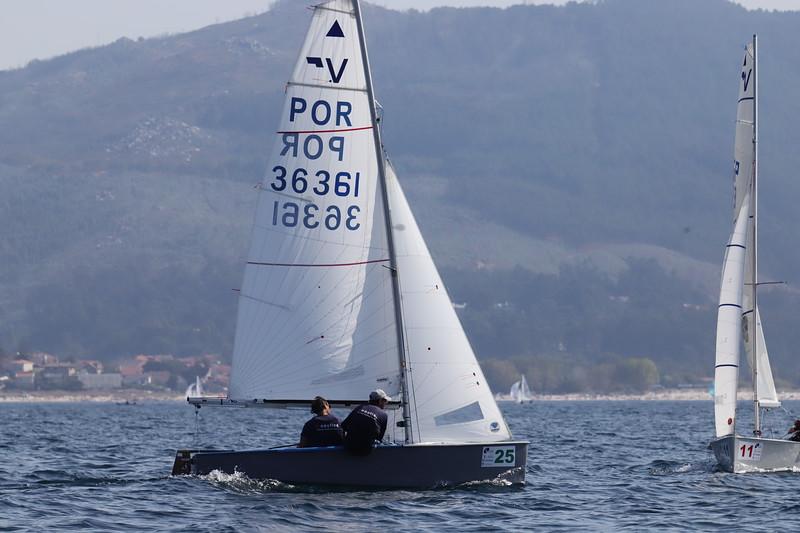 b'V , POR , \xd0\xaf09 , 36361 , 303e1 , www.wos , lexo , XAdatica , nautio , aurlen , Salling , Team , n\xc3\xa1utica , Vaurien , Sailing , Team , DIAMOND , 11 , 9 , 25 , FONTANA , BLUERIVER , CExtreme , FONTANA , Extreme , ww , wwww , '