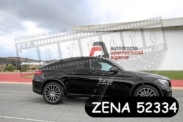 ZENA 52334.jpg
