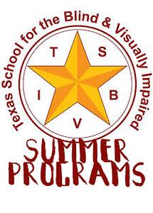 TSBVI Summer Programs