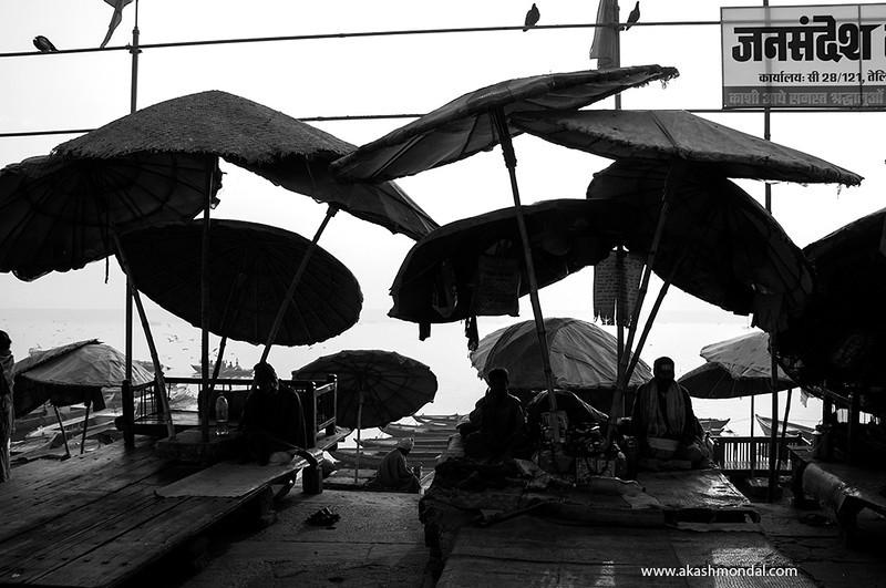 Varanasi-Umbrellas.jpg