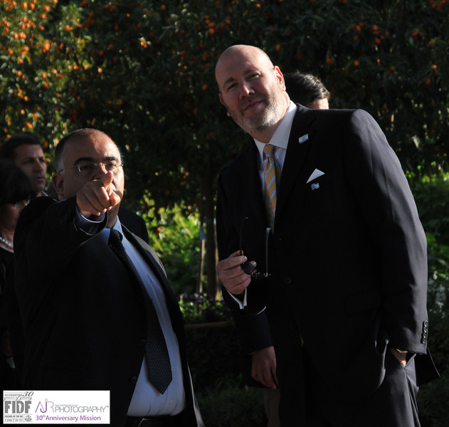 President's Yom Ha'atzmaut Reception-FIDF_131.JPG