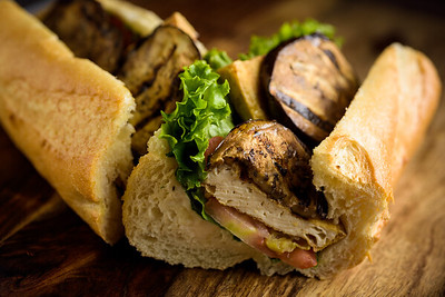 5808_d810a_Lees_Sandwiches_San_Jose_Food_Photography