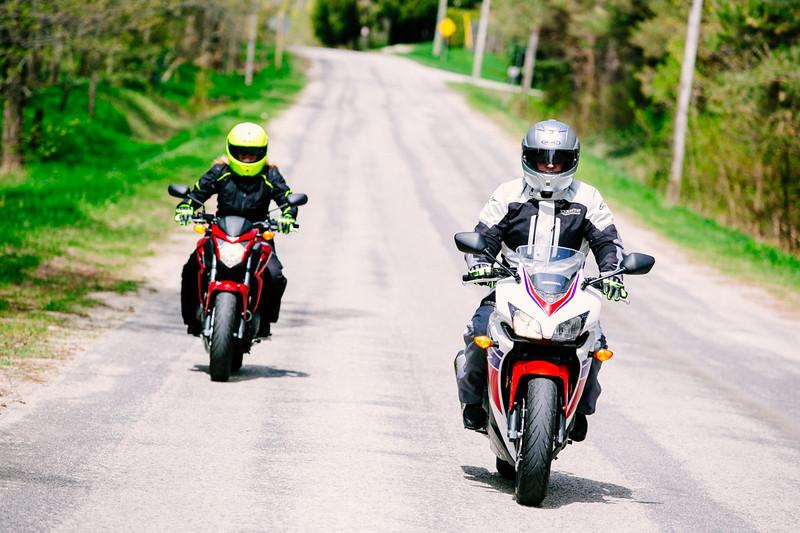 dave-deb-motorcycle-2.jpg