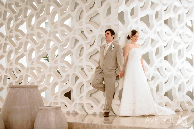 Maribel-Juan_04_Recién-casados-11.jpg