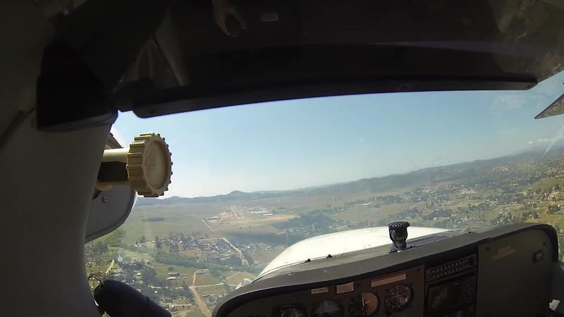 Flight_landing_headcam_04192017_3.mp4