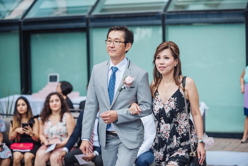 2018-09-15 Dorcas & Dennis Wedding Web-465.jpg