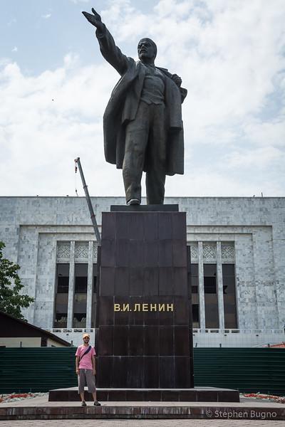 Bishkek-2408.jpg