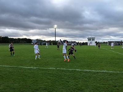 10-16-2019 - Shepherd soccer in districts
