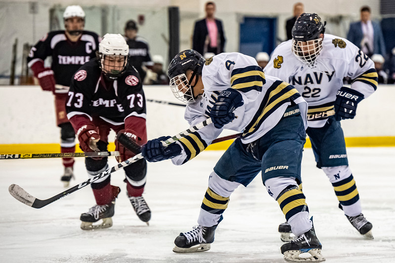 2020-01-24-NAVY_Hockey_vs_Temple-9.jpg