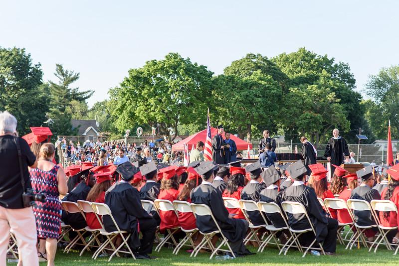 20150622-Graduation-70.jpg