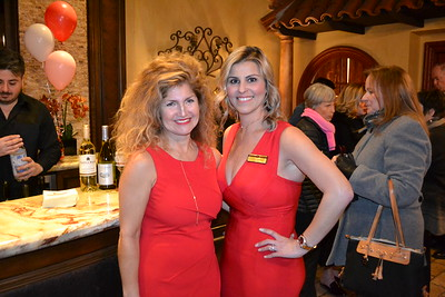 Kobeissi Properties Hosts Chamber Mixer