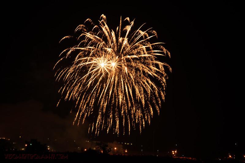 Fireworks-31.jpg