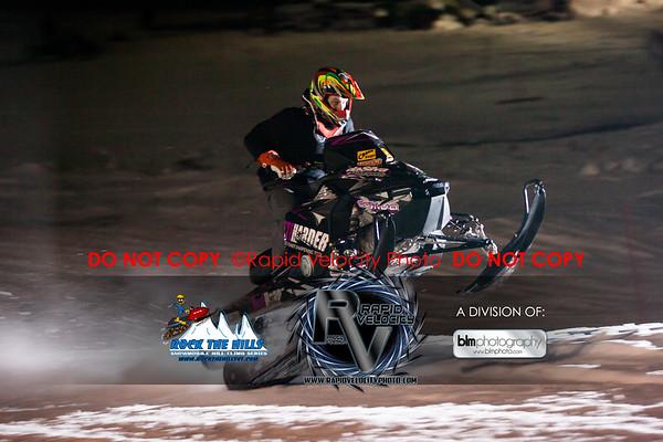 Course 2 - Hillclimb Racing - 12.20.14