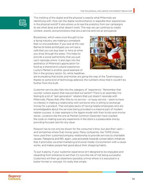 RegencyCenters-TheMillennialInfluenceOnRetail_Page_14.jpg