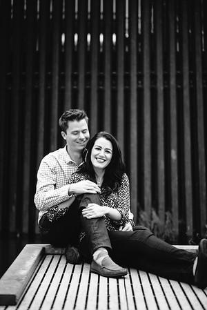   Rianne + Michael  