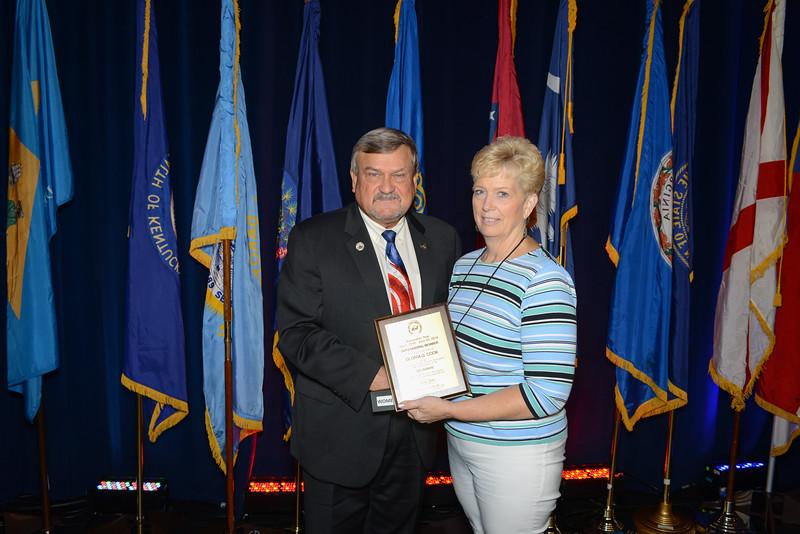 Outstanding Member Awards 115500.jpg