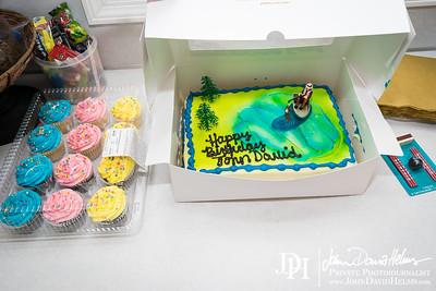 2017 06 24 JDH 7th Birthday Party