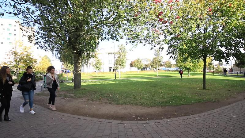 campus-green0012.MOV
