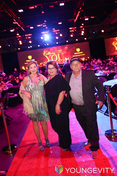 09-20-2019 Youngevity Awards Gala ZG0132.jpg