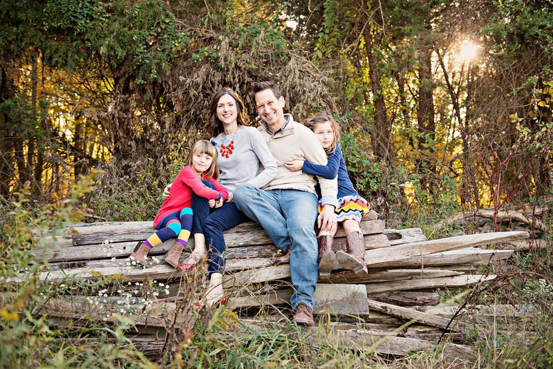 Stacey Shepherd 73596 20121021.jpg