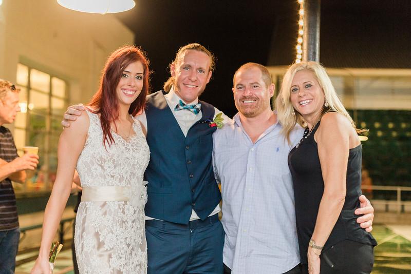ELP1015 Tara &Phill St Pete Shuffleboard Club wedding reception 463.jpg