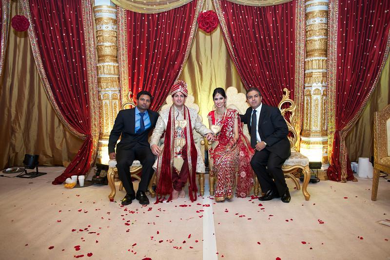 Raam-wedding-2012-06-1020.jpg