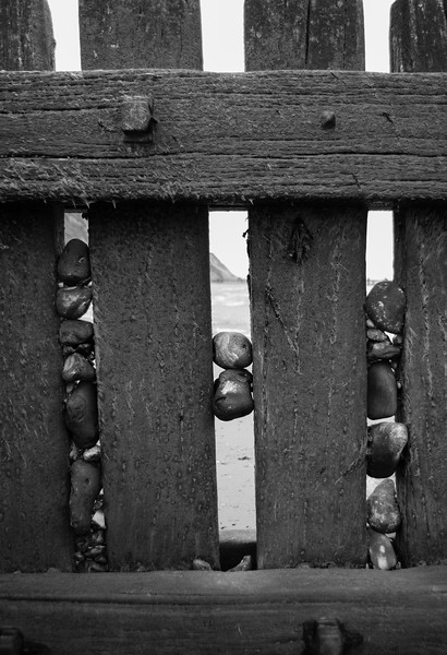 still-life-with-stones-3_14473841242_o.jpg