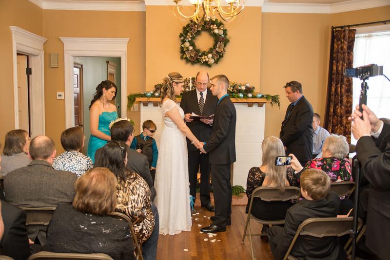 wedding finals-292.jpg