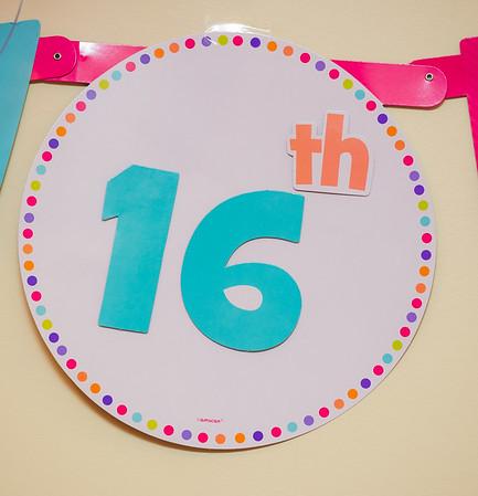 Simar 16th