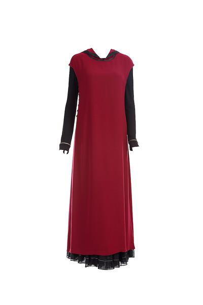 95-Mariamah Dress-0072-sujanmap&Farhan.jpg