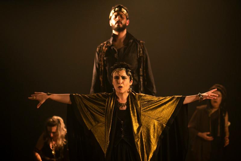 Allan Bravos - Fotografia de Teatro - Agamemnon-321.jpg