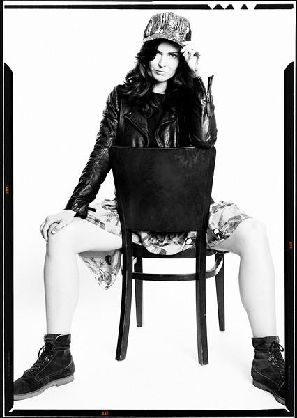 CarolineOHara Studio Portraits 10.jpg