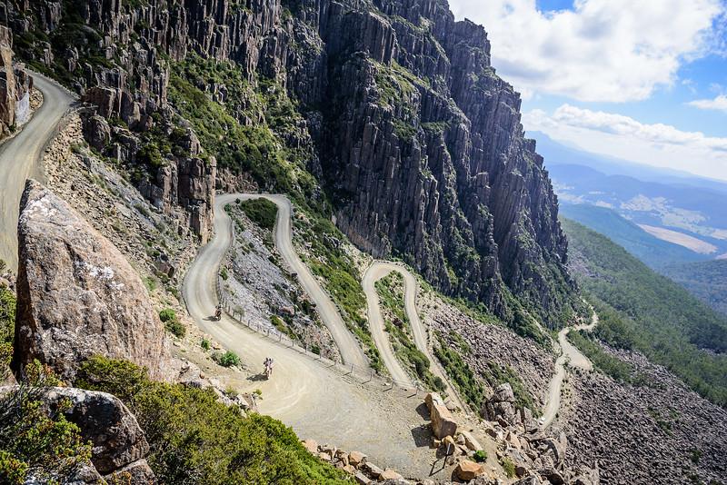 2019 KTM Australia Adventure Rallye (894).jpg